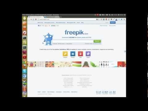 FreePik.com - поиск бесплатной графики