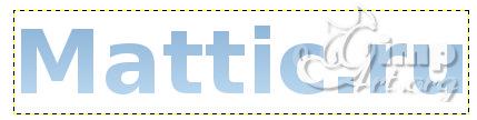 06_mattic