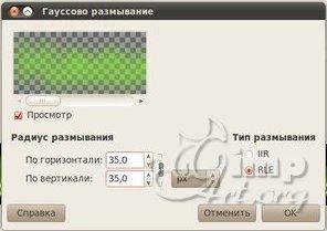 10_neonovui-tekst