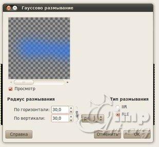 10_svetyasheisya-tekst