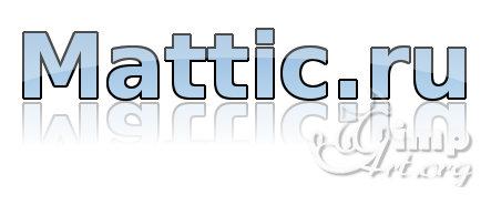13_logotip-web