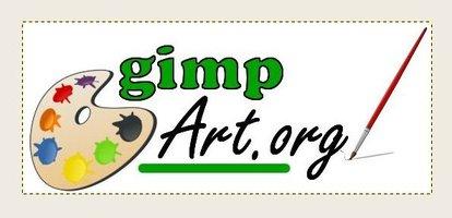 GimpArt.Org - уроки по гимпу