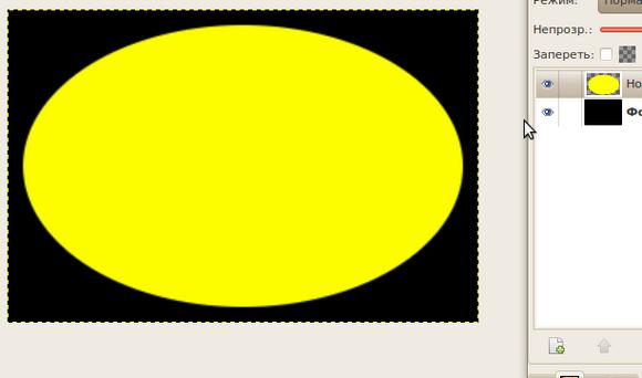 batman-logotip-02