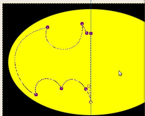 batman-logotip-06