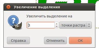 05_obvodka_text