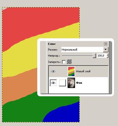 05_colorizacia_foto