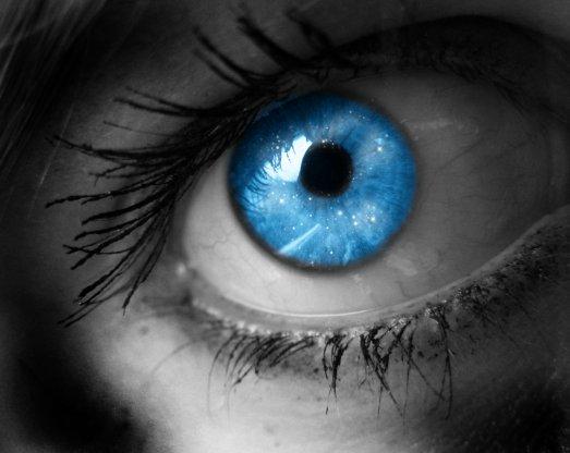 15_magic-eye