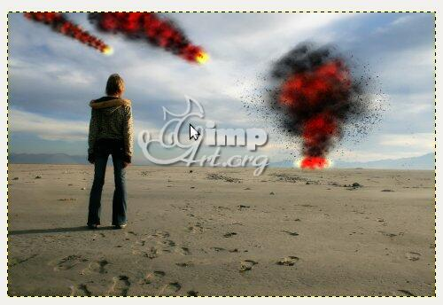 37_padaushii-meteorit-fotomontaj