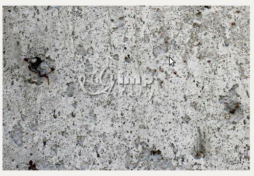 38_padaushii-meteorit-fotomontaj