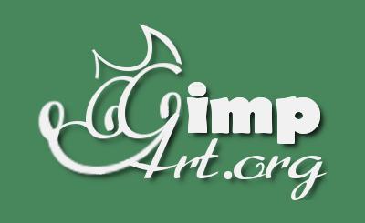 Gimpart.org