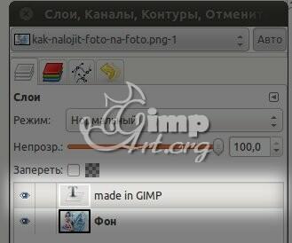 05_kak_dobavit-text