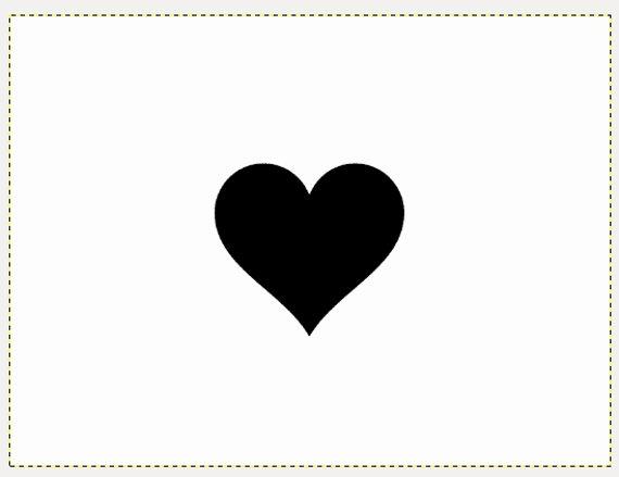 10.a_valentinka