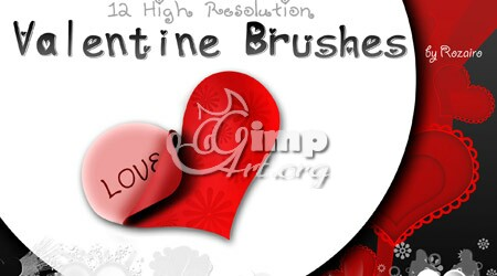 11-valentine-brush