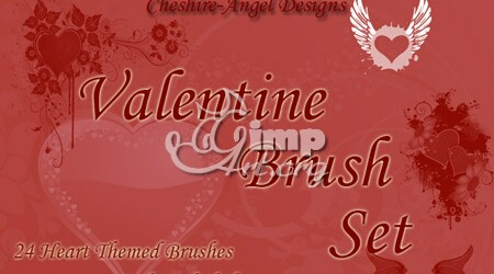 14-valentine-brush-set