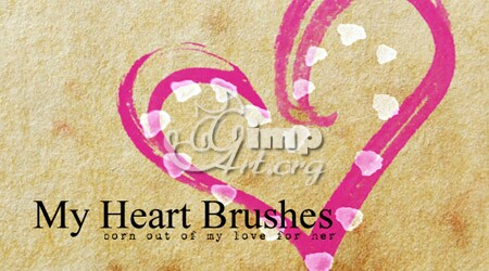 15-my-heart-brushes
