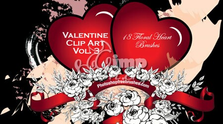20-valentine-brushes