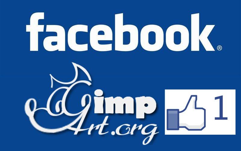 facebook-gimp
