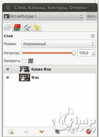 06_kolorizacia
