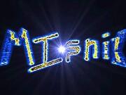 21-animirovanaya-nadpis