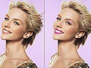 43-legkii-make-up