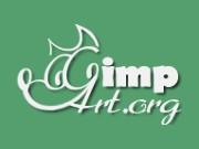 uroki-gimp