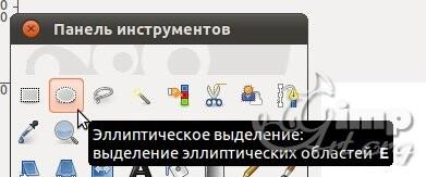 01_tekst-po-kontury