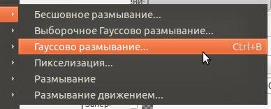 06_5sovetov