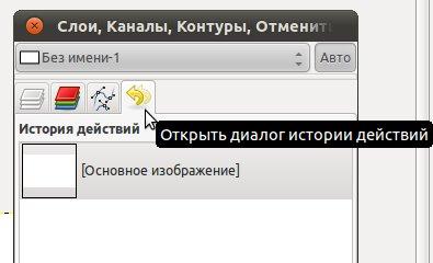 08_5sovetov
