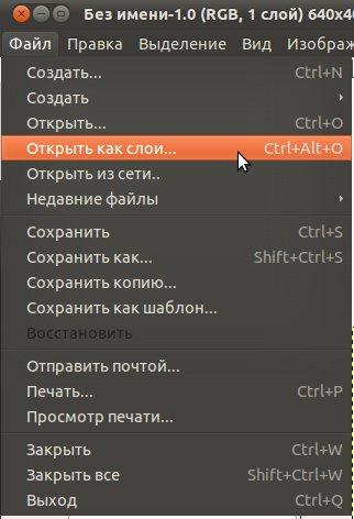 09_5sovetov