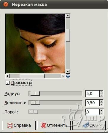 06_kak-sdelat-avatarku