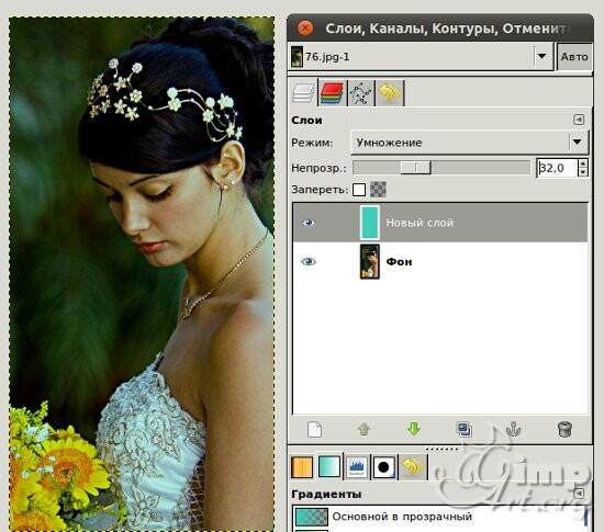 13_kak-sdelat-avatarku