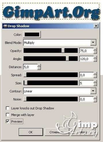 01_drop-shadow