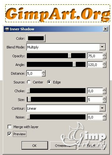 01_inner-shadow
