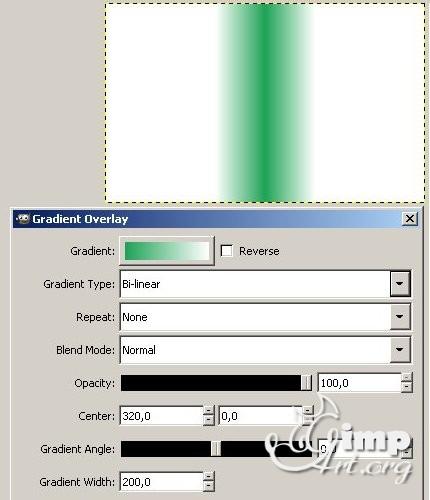 08_gradient-overlay
