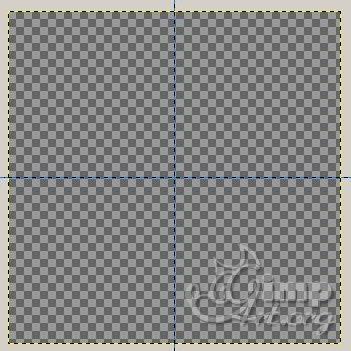 03_logotip-Volkswagen