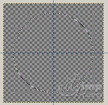 07_logotip-Volkswagen