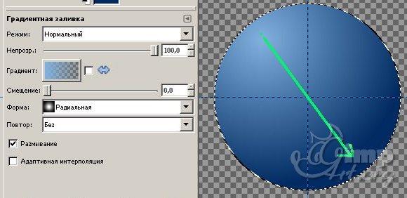 09_logotip-Volkswagen