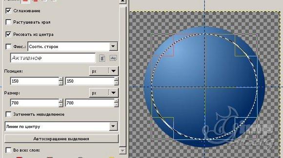 11_logotip-Volkswagen