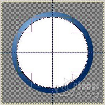 12_logotip-Volkswagen