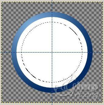 13_logotip-Volkswagen