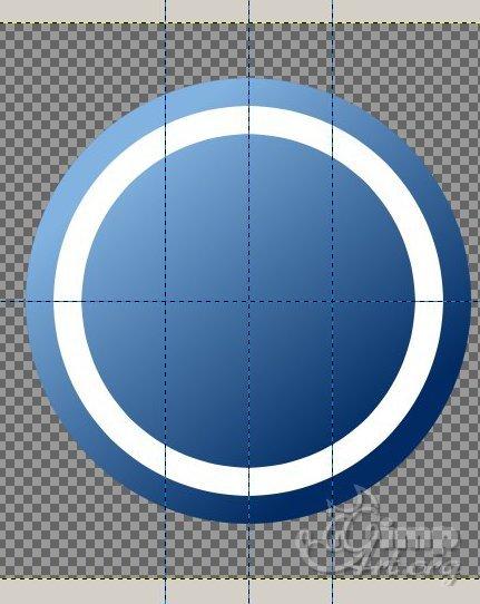 16_logotip-Volkswagen