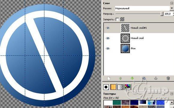 18_logotip-Volkswagen