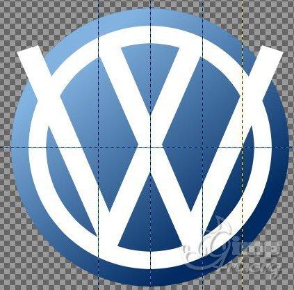 21_logotip-Volkswagen