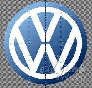 24_logotip-Volkswagen
