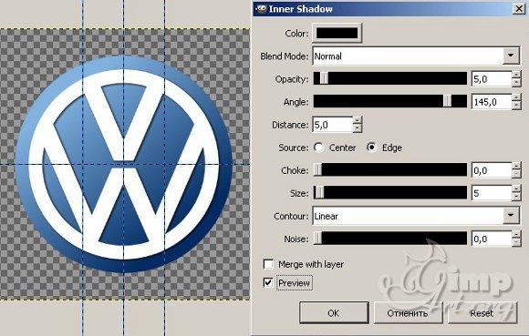 25.1_logotip-Volkswagen