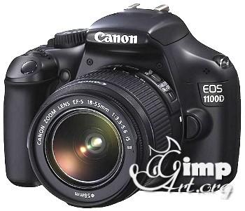 Canon-1100