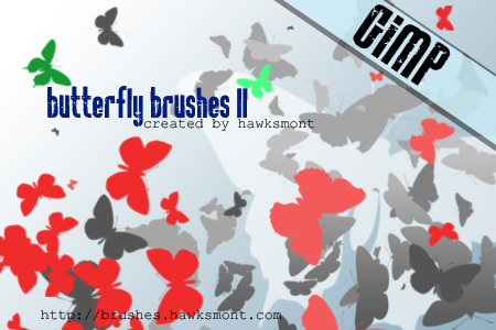 butterfly2-gimp-brushes-by-hawksmont