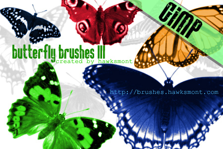 butterfly3-gimp-brushes-by-hawksmont