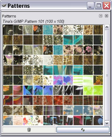 Tina__s_GIMP_Patterns_101_200_by_iceytina