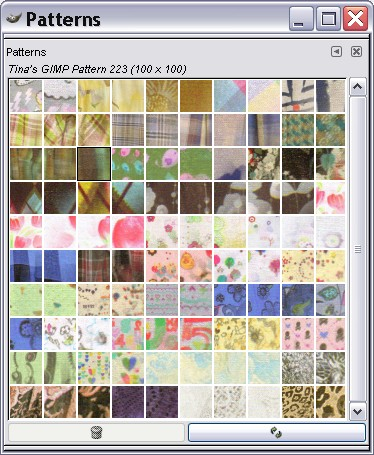 Tina__s_GIMP_Patterns_201_300_by_iceytina